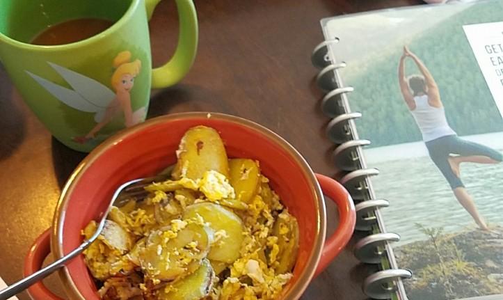 breakfast-day-1